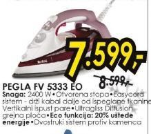 Pegla Fv 5333 EO