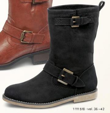 Cipele muške 1111518