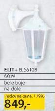 Fenjer ElS610B