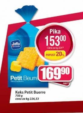 Keks Petit beurre