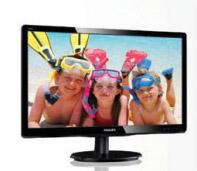 Monitor 226V4LSB2/10 LED
