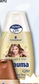 Šampon za kosu Q10