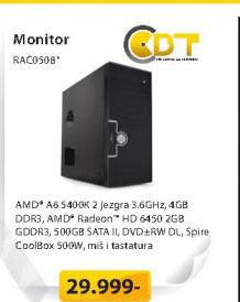 Računar RAC05081