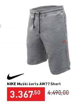 Muški šorts