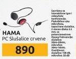 PC slušalice
