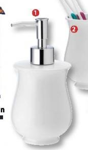 Dozator za tečni sapun