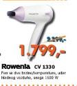 FEn za kosu CV 1330