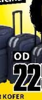 Kofer Edgar