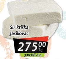 Beli sir