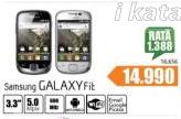 Mobilni telefon Galaxy Fit