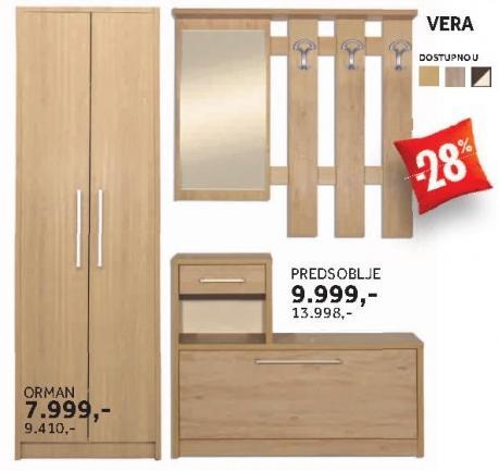 Orman Vera