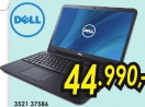 Notebook 3521 37586