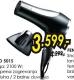 Fen za kosu D 5015