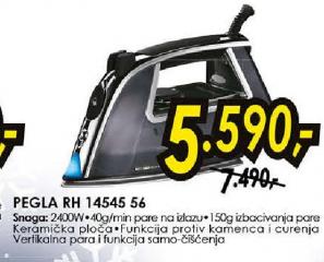 Pegla RH 14545-56