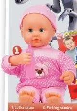 Lutka Laura