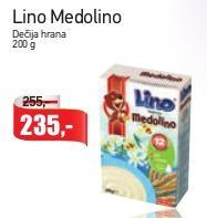 Dečija hrana Medolino