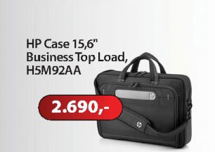 Torba za laptop Business Top Load H5M92AA