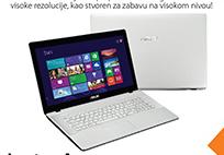 Laptop X75VC