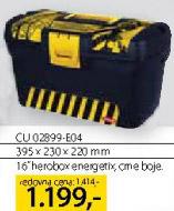 Kofer Za Alat Cu 02899-E04