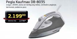 Pegla db-8035