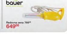 Mikser Za Nes Rm-001