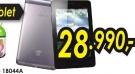 Tablet Fonepad ME371MG-1B044A