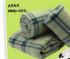 Ćebe Arna