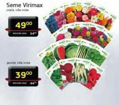 Seme Virimax