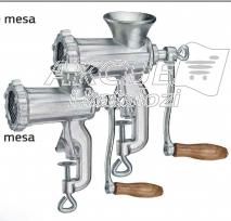 Mašina za mlevenje mesa CSS-5492