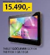 Tablet GCR104