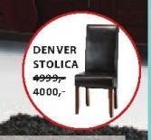 Stolica Denver