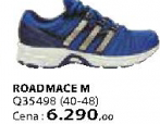 Patike RoadMace M,  Q35498
