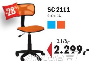 Stolica SC2111