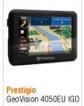 Geovision GeoVision 4050EU IGO GPS