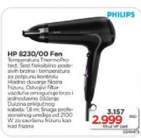 Fen Hp8230