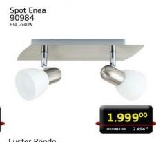 Spot lampa Enea  90984