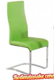 "Trpezarijska stolica ""Linda"""