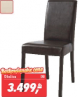 "Stolica ""Alea"""