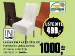 Navl. za stolice