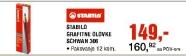 Grafitne olovke Stabilo SCHWAN 360