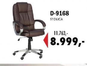 Stolica d-9168