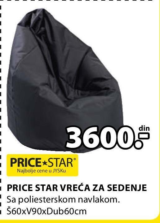 Izdelki Za Dom Source Akcija Jysk Vre A Sedenje Lazy Bag 542054