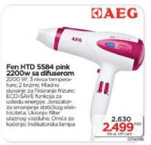 Fen Ht5584