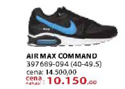 Patike Air Max Command