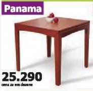 Sto Panama