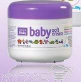 Krema za bebe