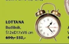 Sat Lottana