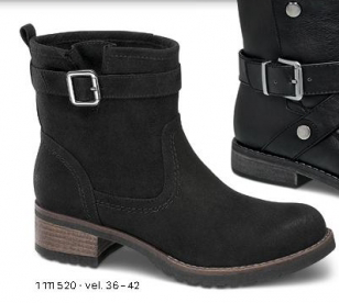 Cipele 1111 520