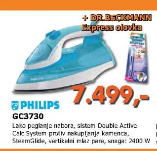 Pegla GC3730