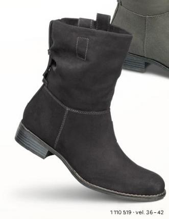 Cipele muške 1110519